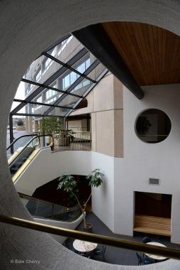 DSC_9948 Stair 2 copy-f