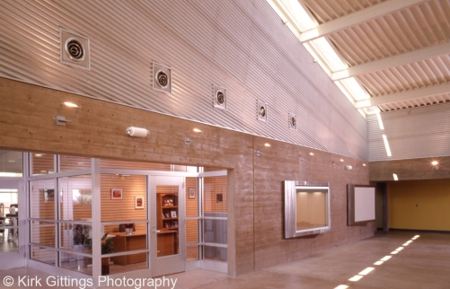 6_great-hall_KG copy copy