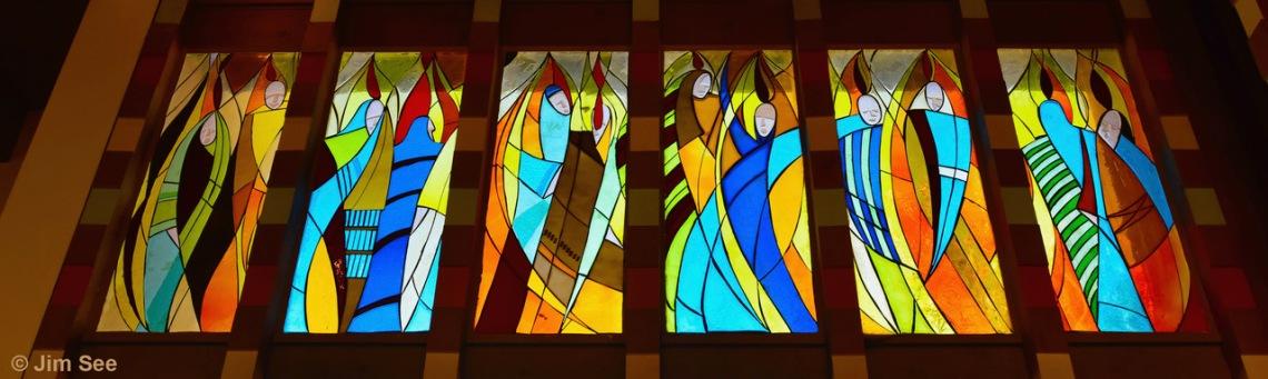 #12 Art Window_DSC4079 copy