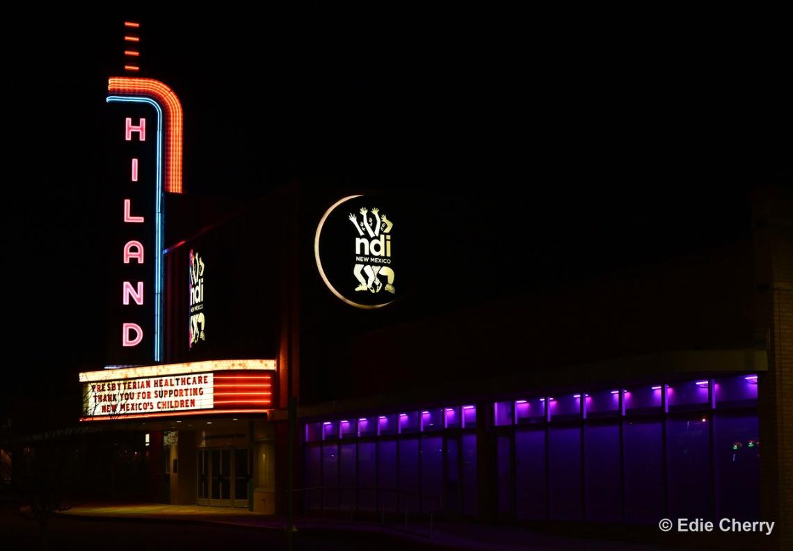 #14_DSC0374 Highland Night 2