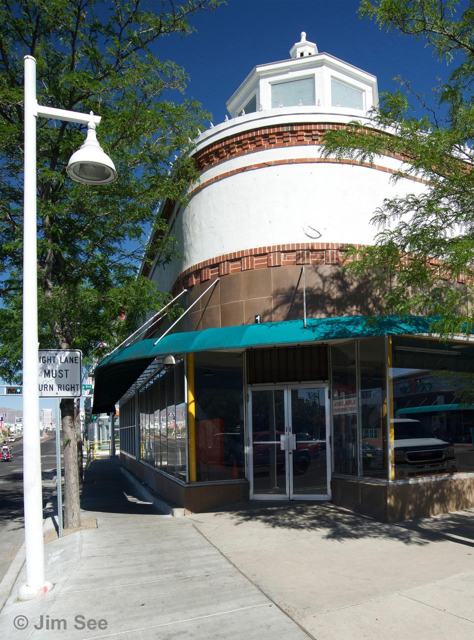 #5 NHBC corner w tower (1)