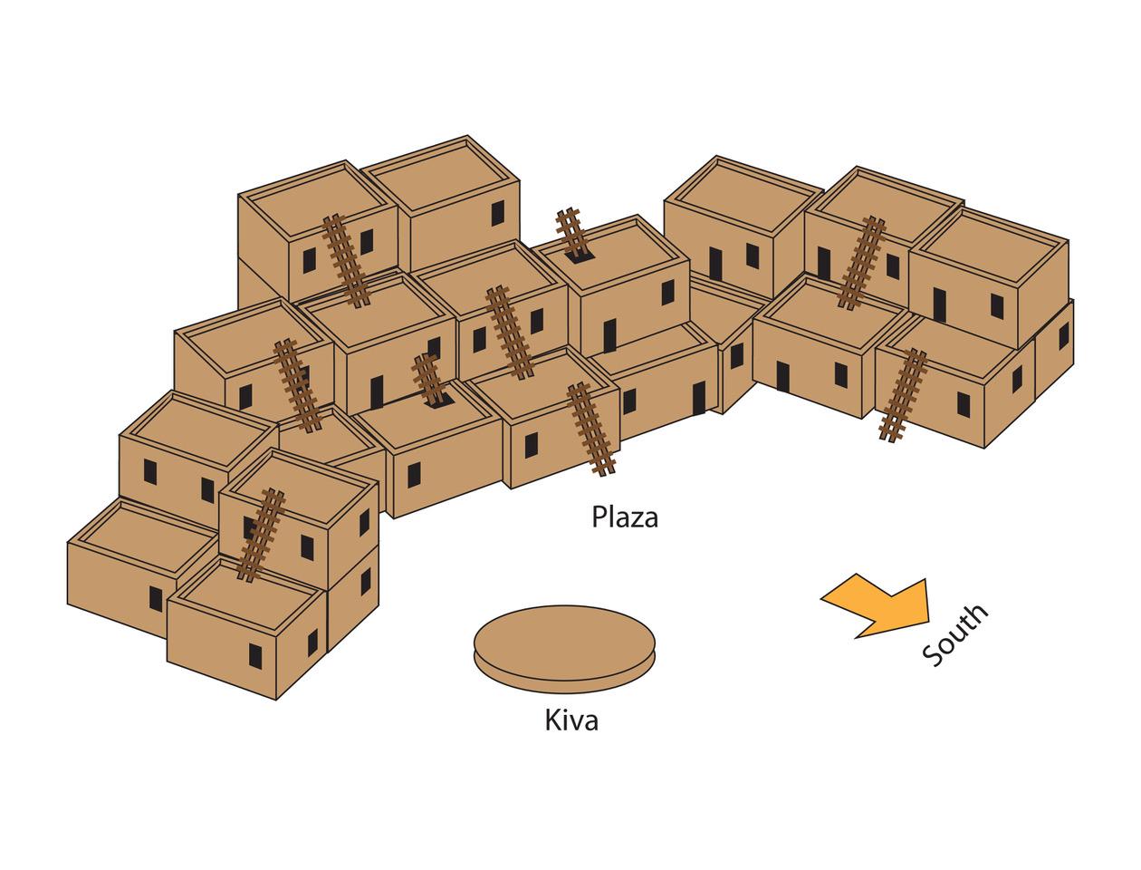 Intro #5 Hypothetical Room Block copy